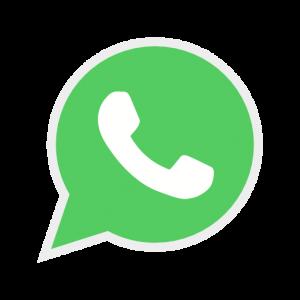 Contáctame por Whatsapp
